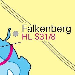 dating app i falkenberg